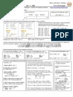 FOLHA 18-AULA pH e pOH.pdf