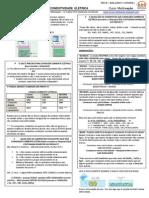 FOLHA 16-AULA CONDUTIVIDADE ELÉTRICA.pdf