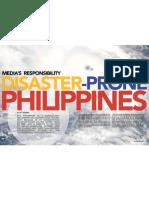 Media Times_Media's Responsibility