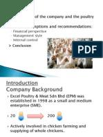 presentationchickenrun-130328013908-phpapp01