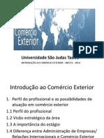 1. PERFIL DO PROFISSIONL DE COMEX.pptx