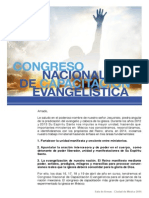 Congreso_Nacional.pdf