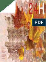 24H Public