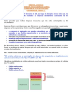 Fot 4351cuutos Adicionais PDF