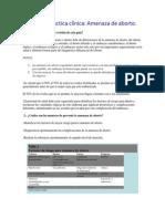 Guía de práctica clínica amenaza aborto.docx