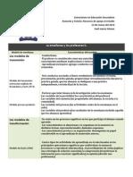LA ENSEÑANZA Y LOS PROFESORES.docx