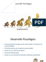 Desarrollo_Psicologico_Berwart