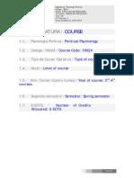 Guia Docente Psicolog-A Pol-Tica 2013-2014