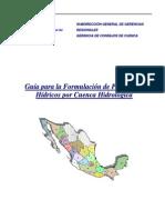02_guía_programas_hídricos.pdf