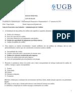 procedimentos introdutórios de crádito e cobrança.pdf