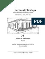 34n1Carlos Garrido- Huellas de la Migración
