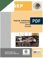 GUÍA AUTOFORMACIÓN_CS