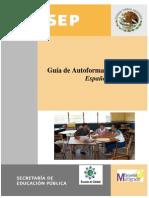 GUÍA AUTOFORMACIÓN_ESPAÑOL
