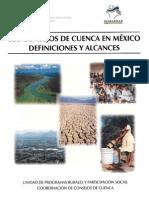 01_Definiciones y alcances.pdf