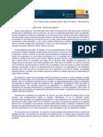 Primera Carta_Freire