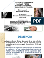 Demencias Vejez c,Completo.bien (2)