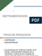 INSTRUMENTACION._conceptos (2)