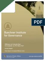 Hupfeld Efficiency Concepts Report_WORKING DRAFT