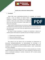 Proposta_Reforma_Política