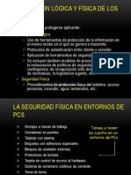 02Gestion de La Seguridad