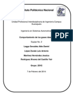 Gases reales.pdf
