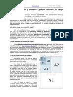 Dibujo-Técnico-Formatos-de-papel-margenes-y-viñeta