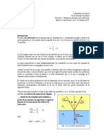 informe pracica 1
