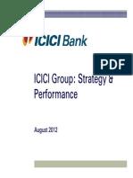 2012 08MoSL Conf Investorpresentation