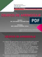 objetodeaprendizajerosachavarin-100426170624-phpapp02.pptx