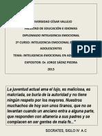 I.E. EN ADOLESCENTES.pptx