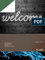 fluida-130820102652-phpapp02