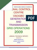 2009 AnnualReport Final-13!05!10