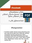 Facebook 1kwi
