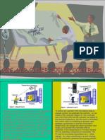 CMC Boiler Controls