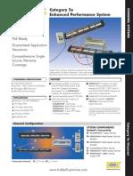 System_Cat5e.pdf