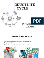 research paper cigarette smoking cigarette tobacco smoking product life cycle