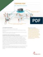 SolidWorks_PDM.pdf