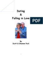Dating & Falling in Love
