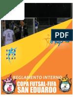 PREGLAMENTO INTERNO COPA FUTSAL SAN EDUARDO.pdf