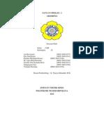 210764681-LT-Absorpsi-1
