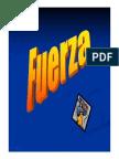 002_fuerzas_(estatica_)