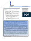 RCSIR Portfolio Adjustment March 14, 2014