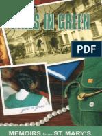 Girls in Green