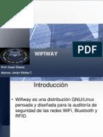 wifiwayexposiciion-131209143751-phpapp02