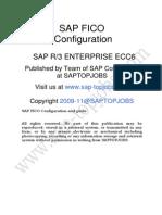 145700665-SAP-FICO