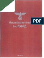 LeyRobert-OrganisationsbuchDerNsdap3_Auflage193