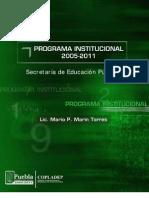 Secretar_a_de_Educaci_n_P_blica