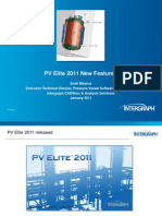 Pv Elite 2011 Webinar January