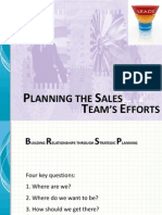 S & D Management-BIMS-2 Module