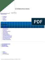 Top Ten List (IVDT Archive, Jul 05)